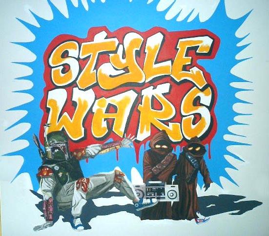 style wars3