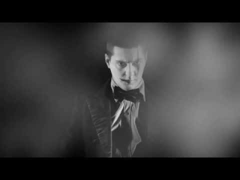 "Marčelo - Pegla (album ""Napet šou"", 2014)"
