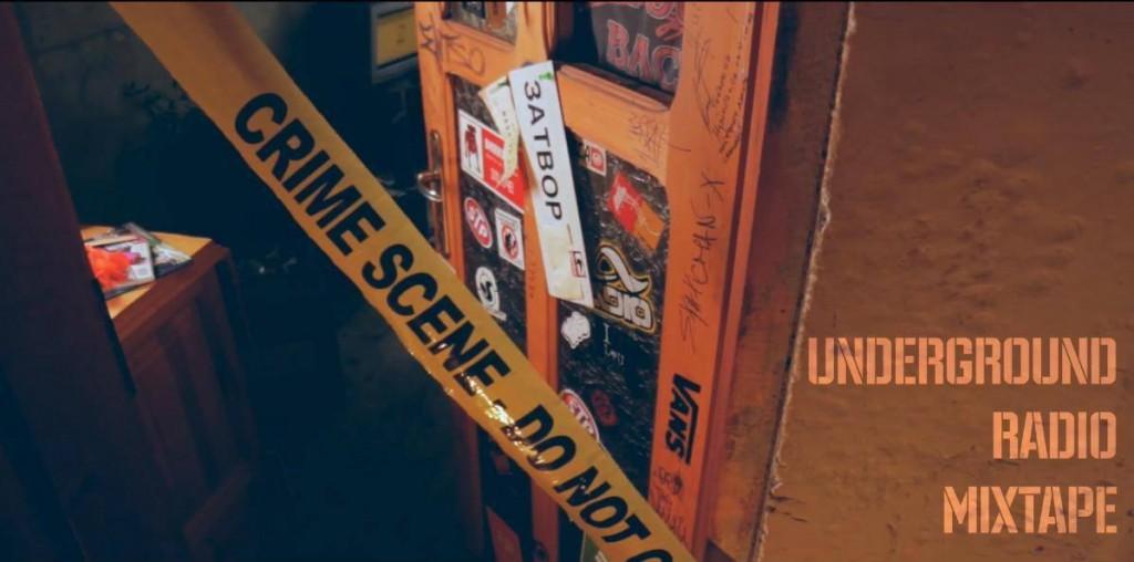 undergroundradiomixtape