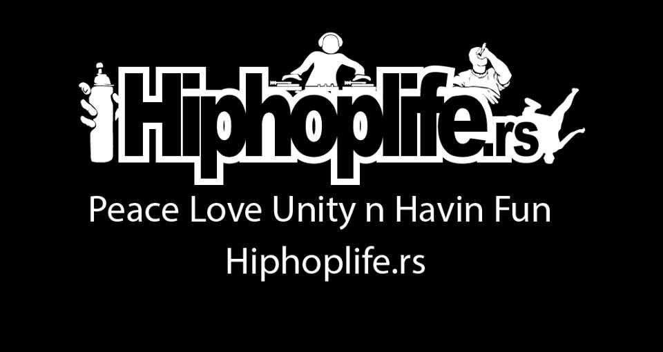 hiphoplifecover