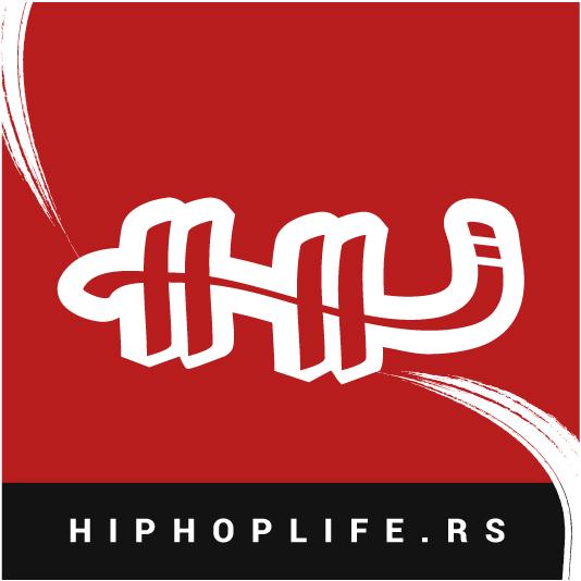 HipHopLife.rs