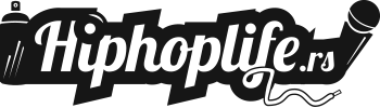 Hiphoplife.rs logo