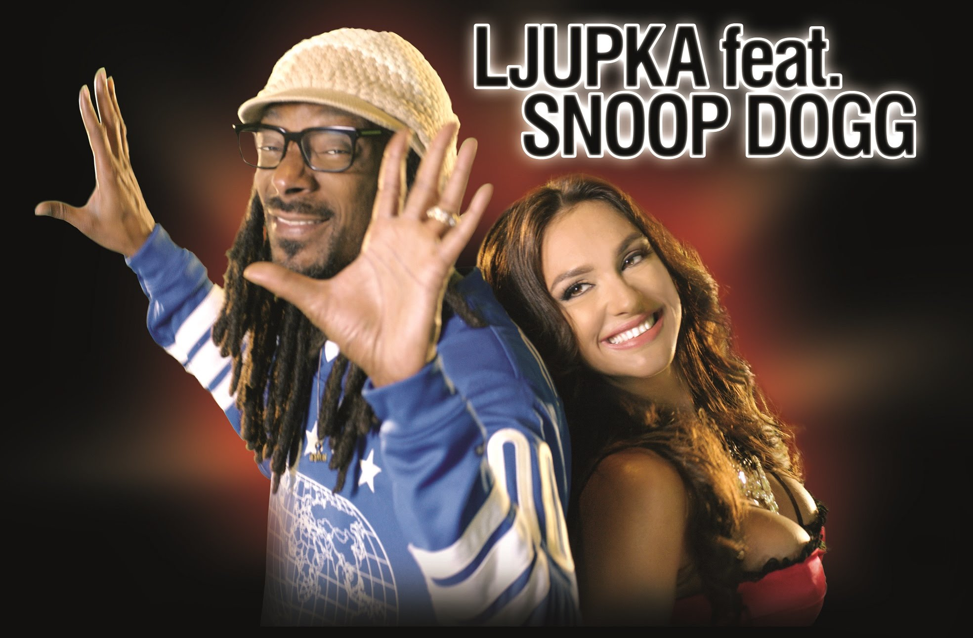 snoop-dogg-feat.-ljupka-stevic-ole-ole