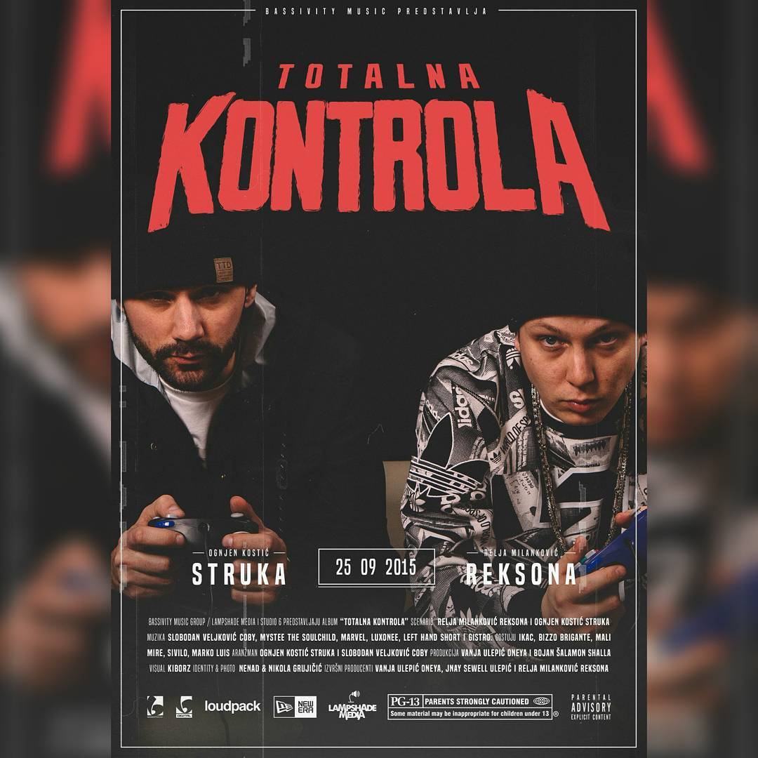 TotalnaKontrola2