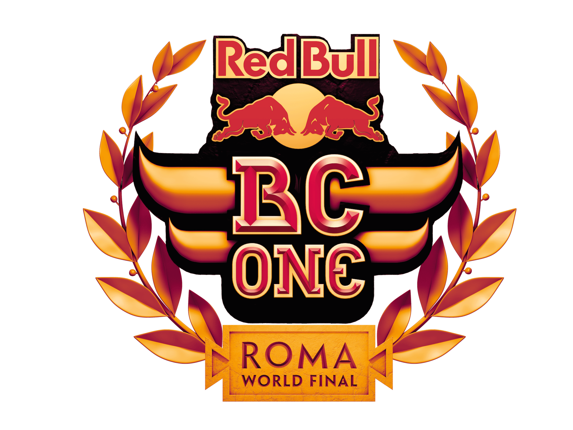 red-bull-bc-one-2015-logo-world-final