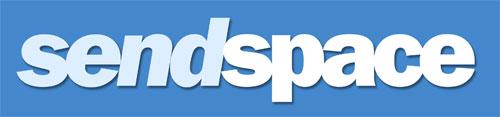 sendspace_logo